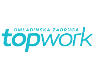 topwork